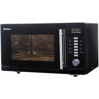 Sebec Microwave Oven Price In Bangladesh Sebec Microwave