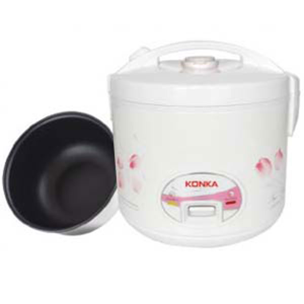 Konka Rice Cooker