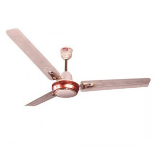 Orient Ceiling Fan Price In BangladeshOrient Ceiling Fan