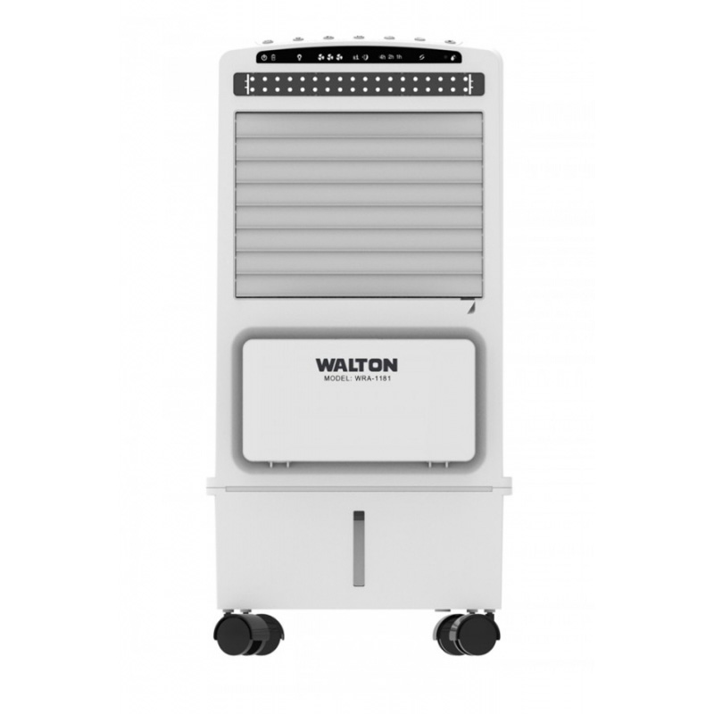 Walton Air Cooler WRA-1181