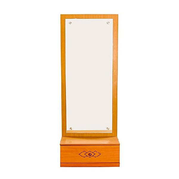 Allex Furniture Melamine Board Dressing Table AF-LB-DT-15