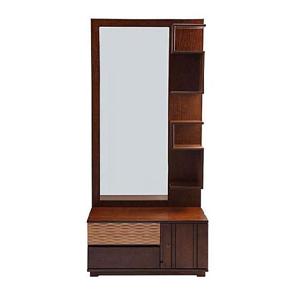 Allex Furniture Wood Dressing Table AF-WD-DT-11