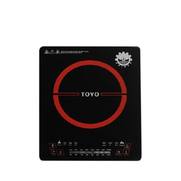Aridod Induction Cooker A0116RD