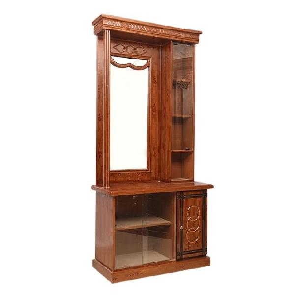 Best Furniture Mdf Malaysian Wood Dressing Table Mdt011 Price In Bangladesh Best Furniture Mdf