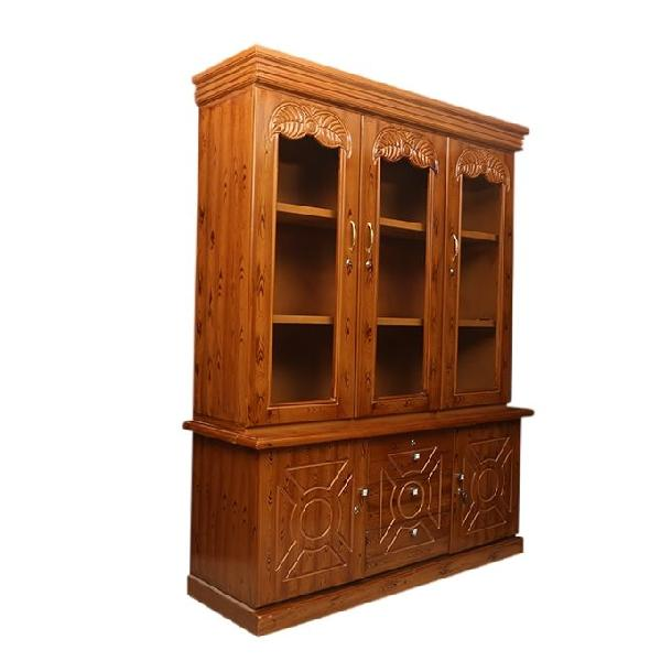 Best Furniture MDF Modern Cabinet MDC06