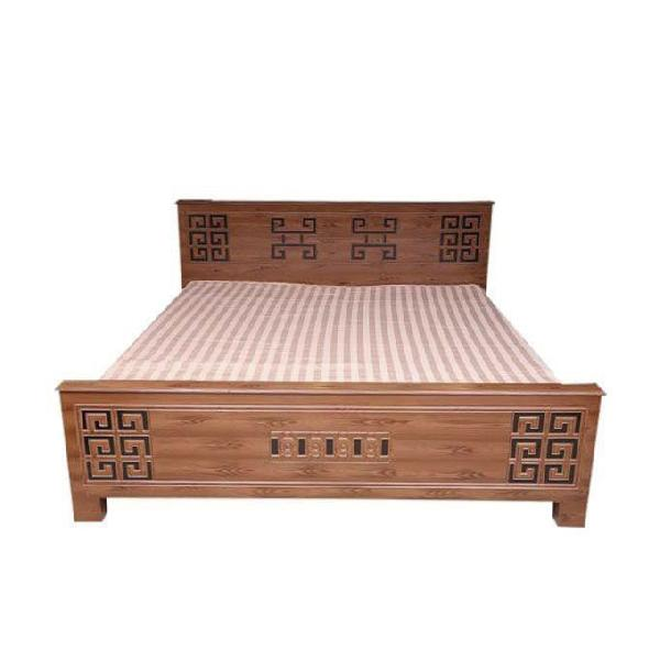 Best Furniture Wood Bed Malaysian Processed Price In