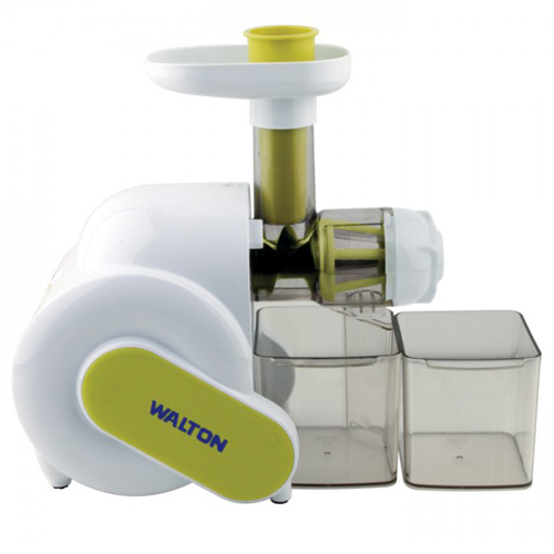 Walton Blender and Juicer