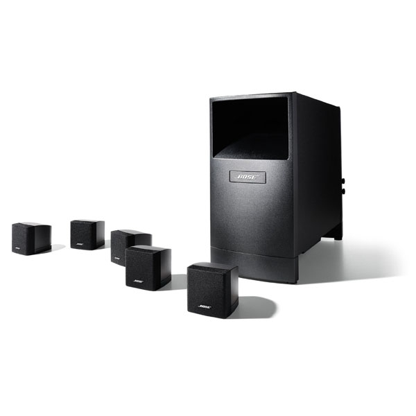 bose home theater price in bangladesh bose home theater acoustimass 6 series iii bose home. Black Bedroom Furniture Sets. Home Design Ideas