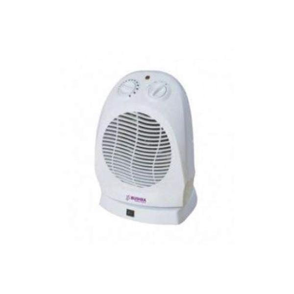 Bushra Moving Room Heater ACB-11 price and reviews