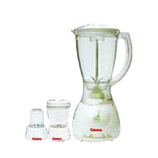 Canca Blender ABC-332BL