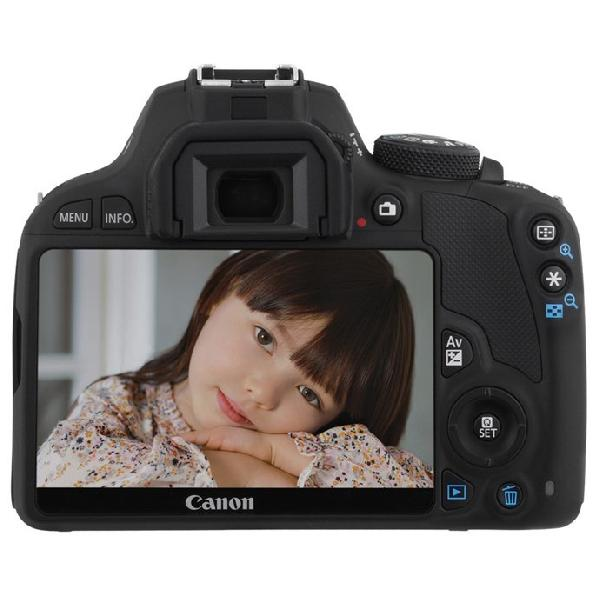 Image Result For Canon Camera Reviews And Ratings
