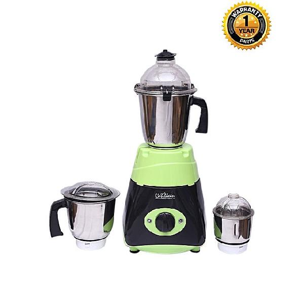 Carribean Mixer Passion Grinder CMG-200