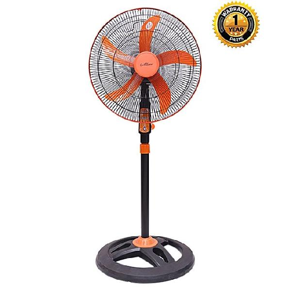 Carribean Stand Fan CEF-D542