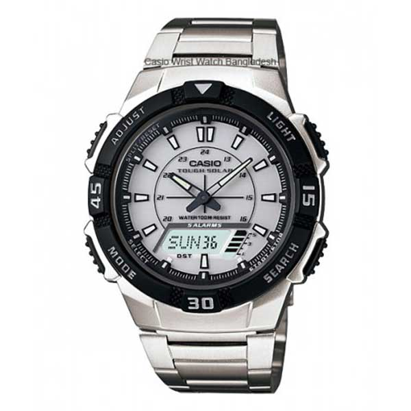 Buy Watches In Bangladesh