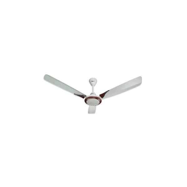 Click Ceiling Fan 900735