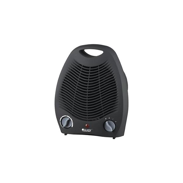 Click Room Heater 901649