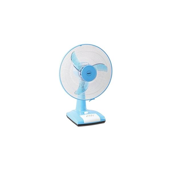 Click Table Fan 807052