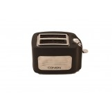 Conion Toaster Price In Bangladesh Conion Toaster Ct 801