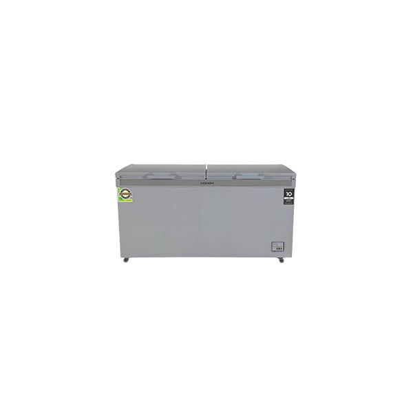 Conion Chest Freezer BE 550CFZ