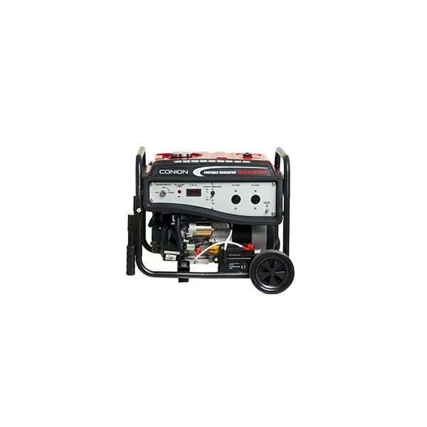 Conion Generator BE 2500