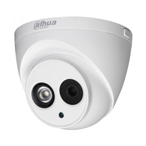 Dahua Day/Night CCTV DH-HAC-HDW1100E