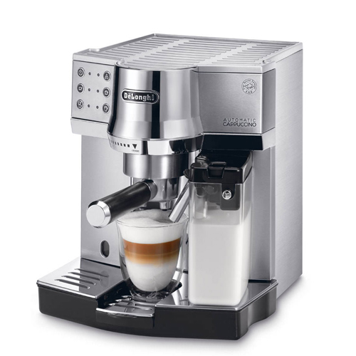Delonghi Coffee Maker Stopped Working : Delonghi Coffee Maker price in Bangladesh.Delonghi Coffee Maker EC 850.M. Delonghi Coffee Maker ...