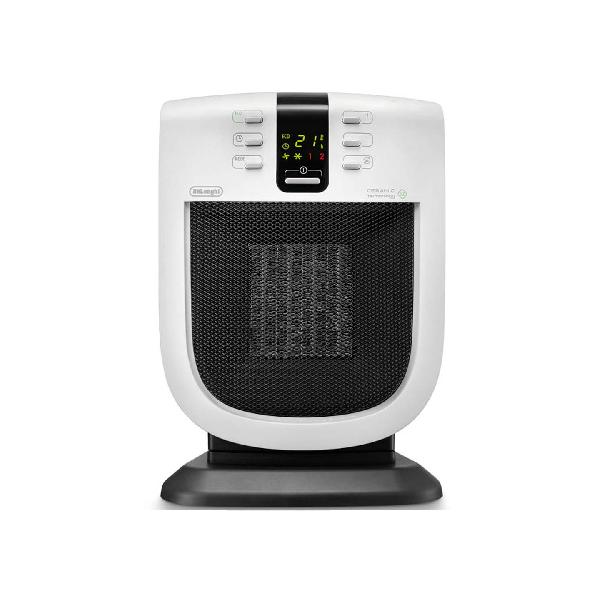 buy best price room of uninor in heater india picture at