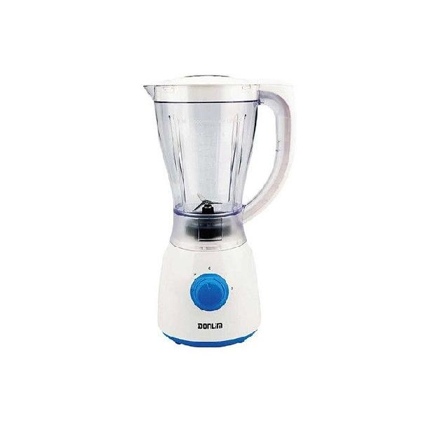Donlim Stand Blender-BL9320 A