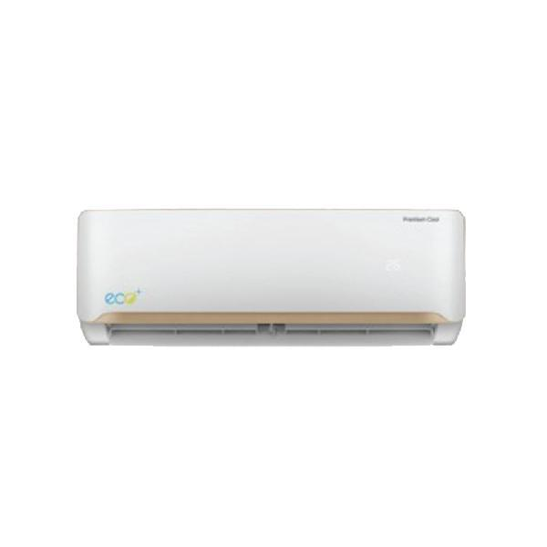 Eco+ RAC-12CRN1 1 Ton Premium Cool Air Conditioner