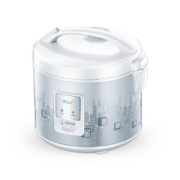 Eco+ Rice Cooker MB-YJ5010
