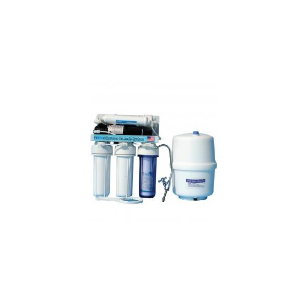 Everco Classisc Water Filter EVC00002