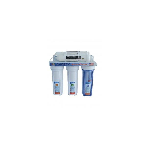 Everco Easy Water Filter EVC00007