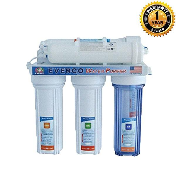 Everco Water Purifier Plus (UF)
