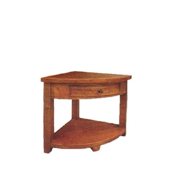 Five Brothers Stylish Design 2.5x3 Feet Mehegoni Reading Table CWV324295_2.5x3_MG