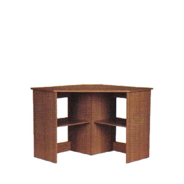 Five Brothers Stylish Design 3x4 Feet Renti Koroi Reading Table CWV324292_3x4_RTC