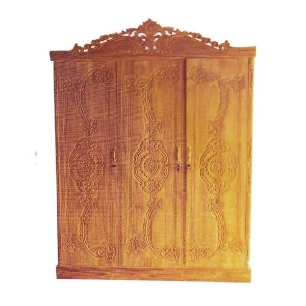 Five Brothers Stylish Design Cupboard CFV22259