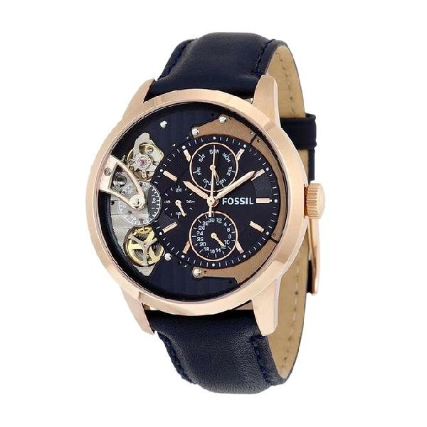Fossil Chronograph Watch for Men ME1138P