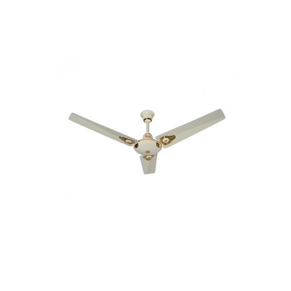 GFC Ceiling Fan Diamond