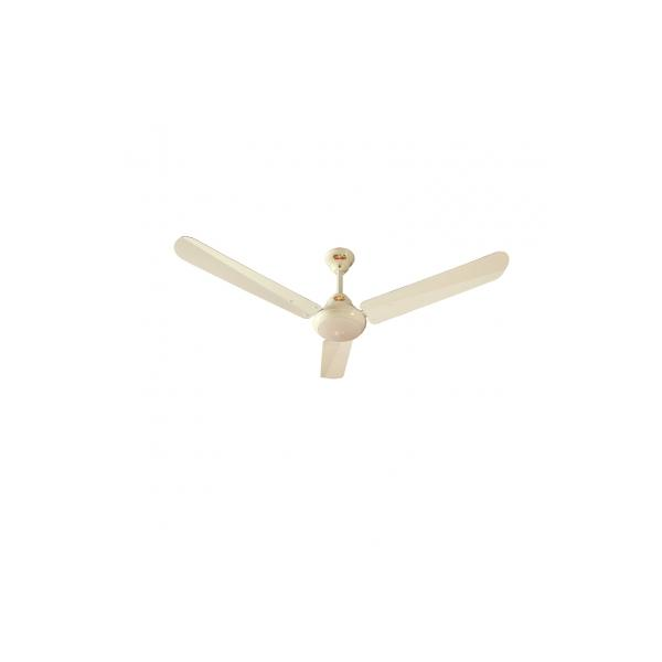 GFC  Ravi Model Ceiling Fan