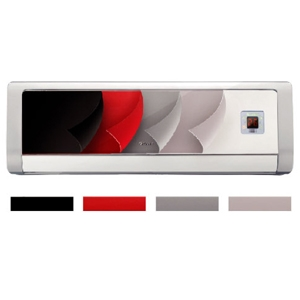 Gree GS-18AW Air Conditioner