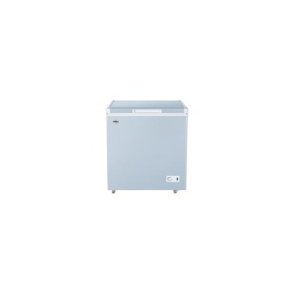Gree Chest Freezer GDF-202D