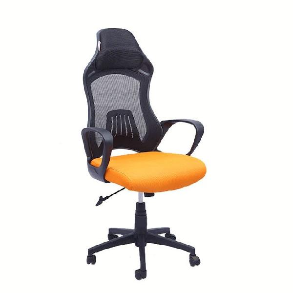 Hatim Furniture High Back Managerial Chair HCSMT-201