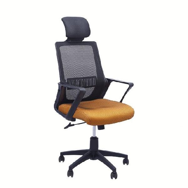 Hatim Furniture High Back Managerial Chair HCSMT-202