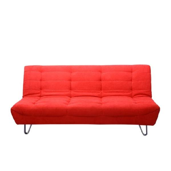 Hatim Furniture Sofa Cum Bed HFTA332