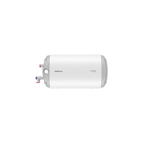 Havells Monza Slim 15 Ltr Water Heater Horizontal