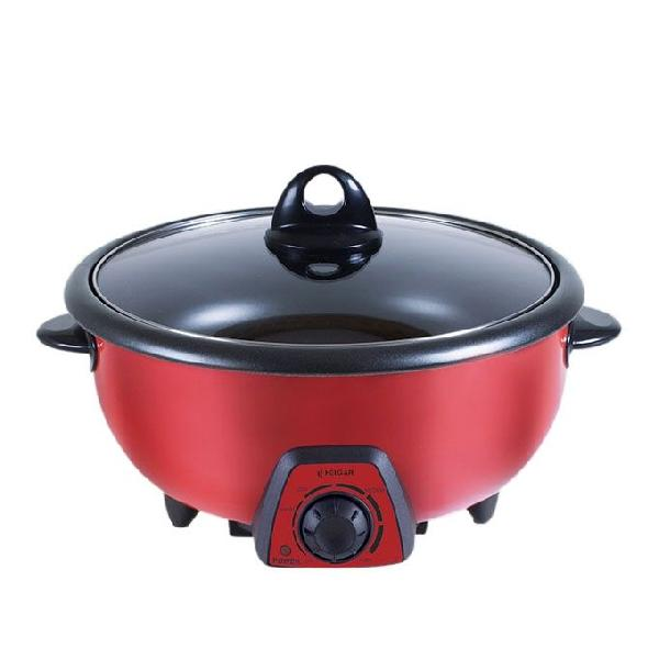 Heigar Multi-Functional Cooker HGM-350C