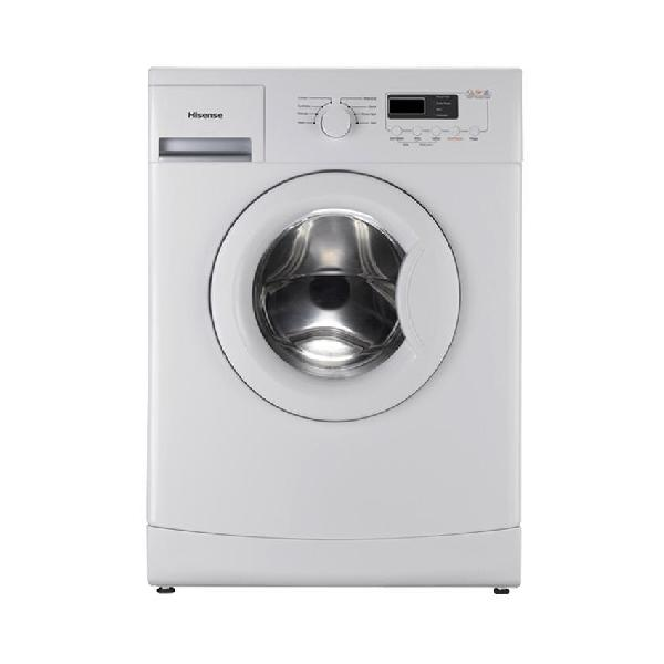 Hisense washing machine xqg70 he1014 price in bangladesh hisense washing machine xqg70 he1014 - Interesting facts about washing machines ...