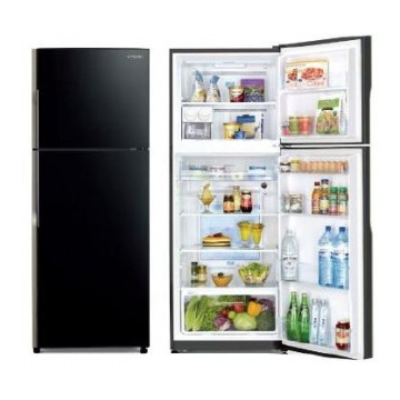 Hitachi Refrigerator Price In Bangladesh Hitachi