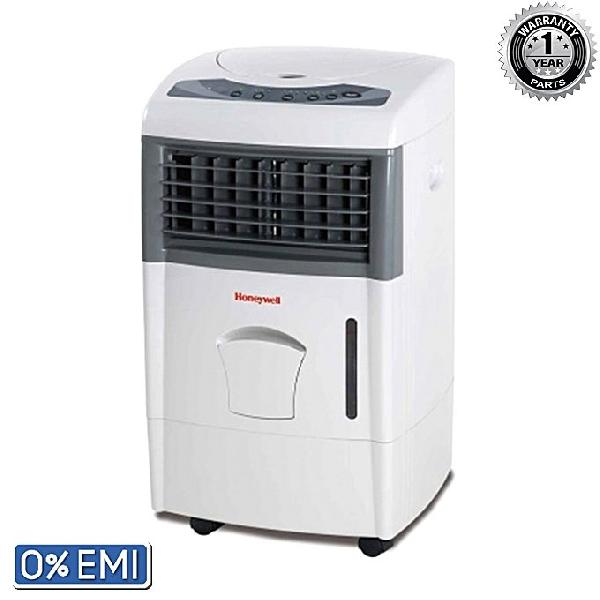 Honeywell Air Cooler CL15E