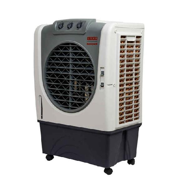 Honeywell Dessert Air Cooler CL 601PM